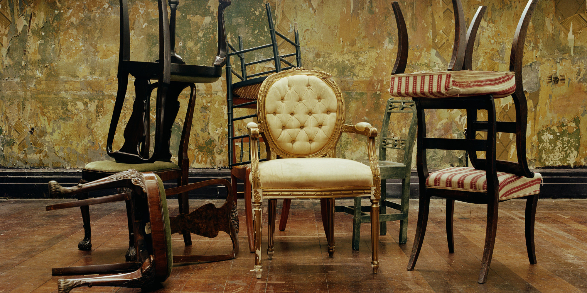 10 best websites for vintage furniture that you can browse from your living lxcmzhw