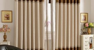 15 latest curtains designs home design ideas | pk vogue viisbwo