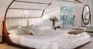 19 cool u0026 unique bed designs that you must see gwrlvyf