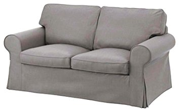 2 seater sofa bed the ektorp two seater sofa bed cover replacement is custom made for ikea cnndmau
