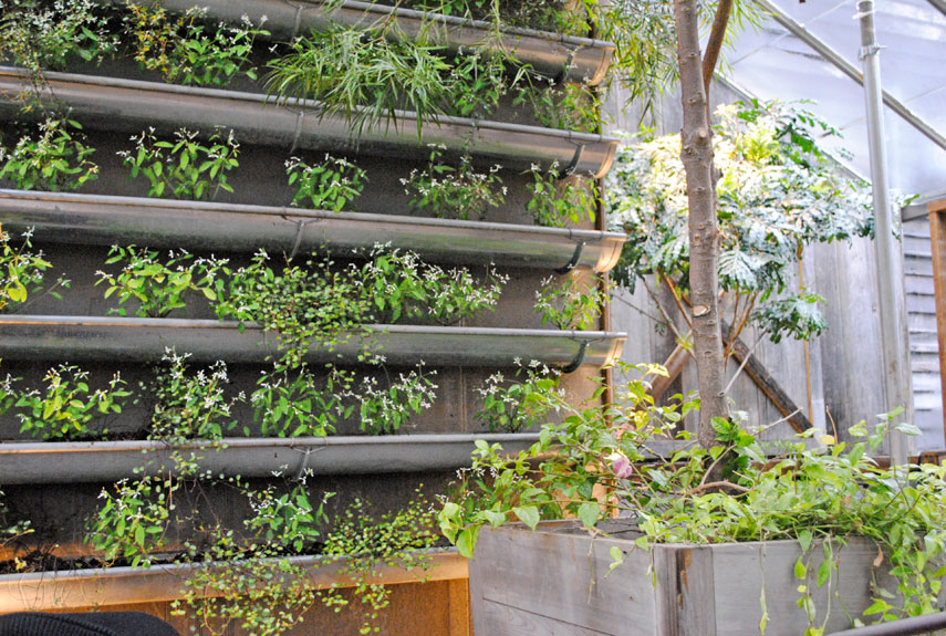 26 creative ways to plant a vertical garden - how to make a gvpiykx