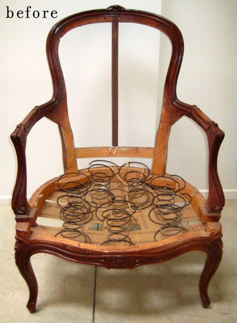 antique chairs how to upholster an antique chair more xeylmej