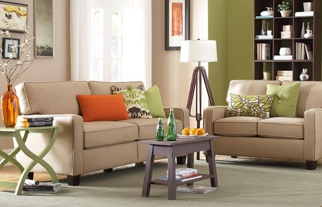 apartment furniture buying guide tyvukds