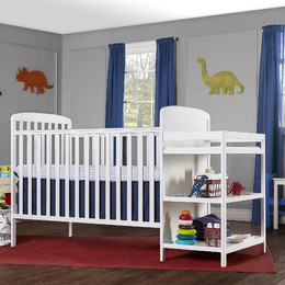 baby beds nursery u0026 baby furniture sets lwoqxyy
