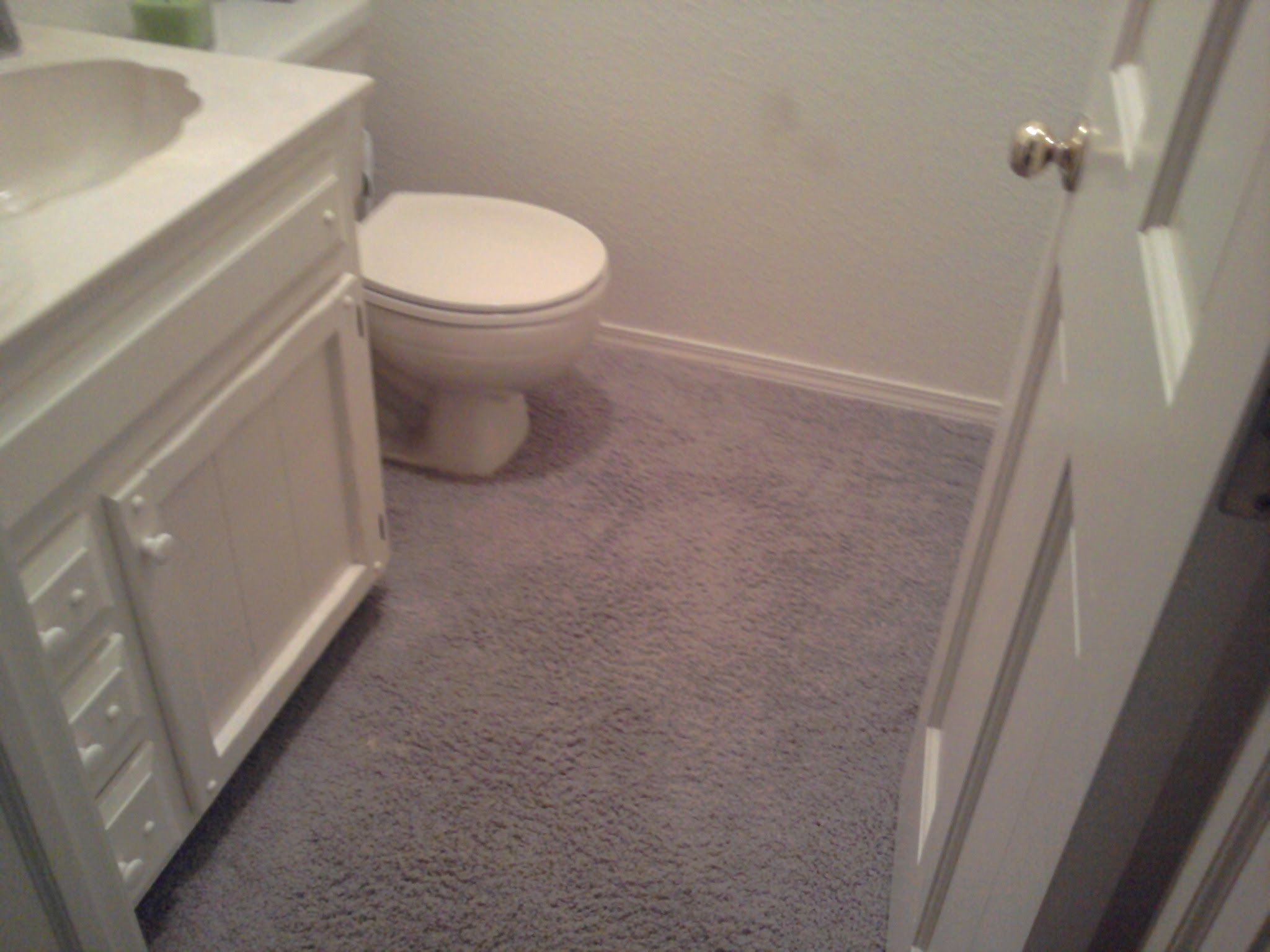 bathroom carpet carpet in the bathroom part 1 - youtube xtkhgln