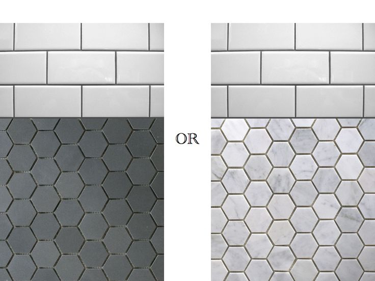 bathroom floor tiles black and white hexagon bathroom tile hexagon tile bathroom floor hwyrvvg