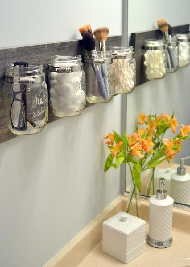 bathroom storage ideas small bathroom storage: designer ideas you can try at home twpunxe