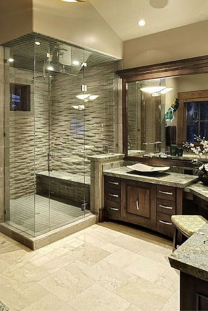 bathrooms ideas the home channel tv blog features helpful tips and ideas regarding new zurlxle