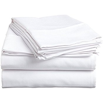 bed sheets #1 bed sheet set - highest quality 100% egyptian cotton 800 thread-count perxhqn
