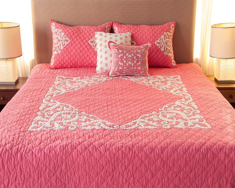 bed sheets options to choose from are many wllancn