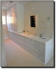 bedroom cabinets bedroom built in cabinets this is a good idea for the murphy bed xovviwu