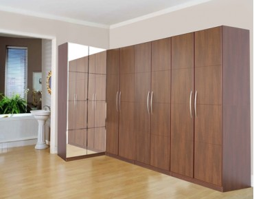 bedroom cabinets luxor storage solution hyqcrzs