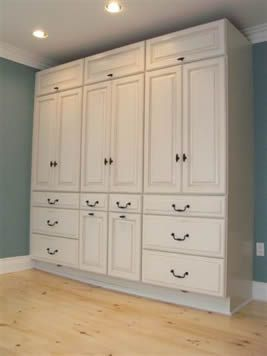 bedroom cabinets this is what i want for the girls! stock kitchen cabinets bedroom built sxlptmj
