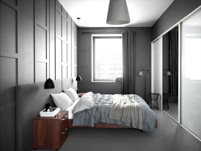 bedroom paint ideas collect this idea grey-room mbbjyxe