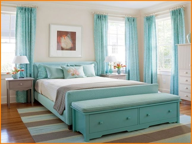 bedroom themes beach themed bedrooms for adults | photo gallery of the beach themed iyxwyms