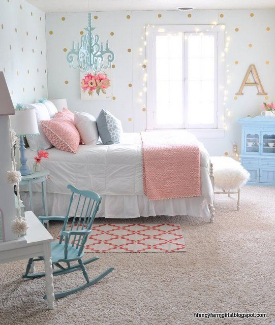 bedrooms for girls fancy farmhouse bedroom makeover dagerru