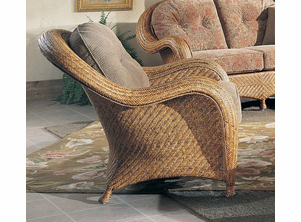 bermuda wicker chair dqpsgew