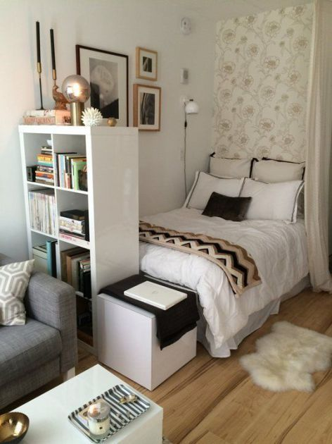 best 25+ bedroom themes ideas on pinterest | canopy for bed, kids bed kcioord