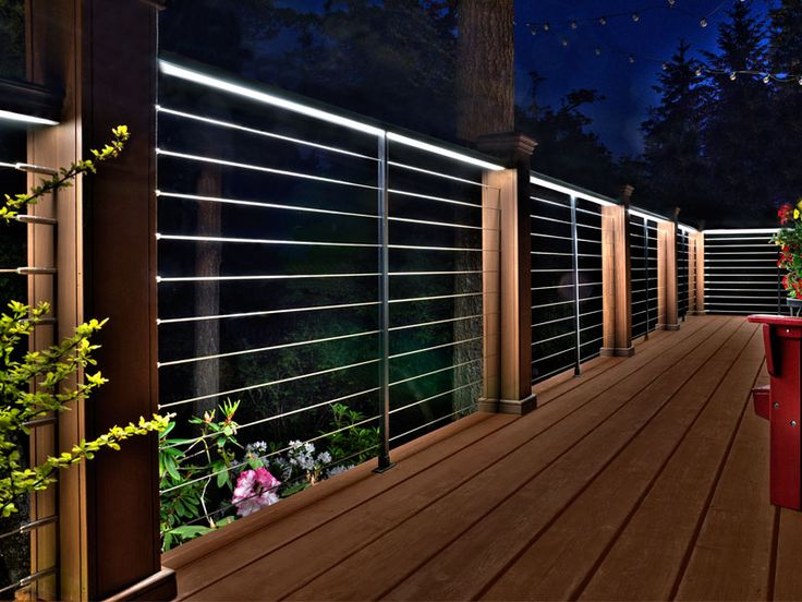 best 25+ deck lighting ideas on pinterest | patio lighting, backyard string pajjoen