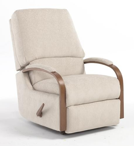 best home furnishings pike pike rocker recliner opsyabg