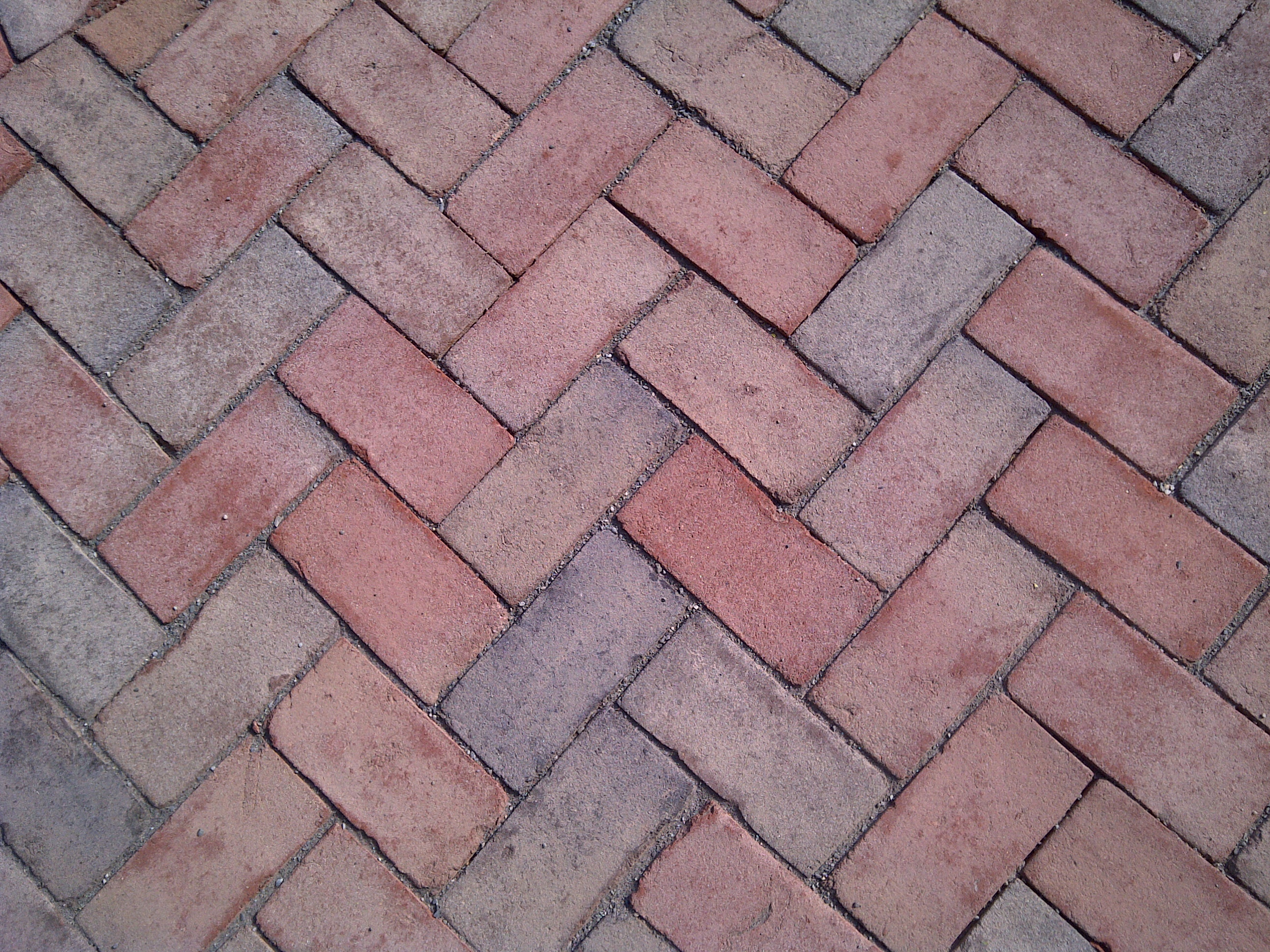 brick pavers for a complete home kcqotyd
