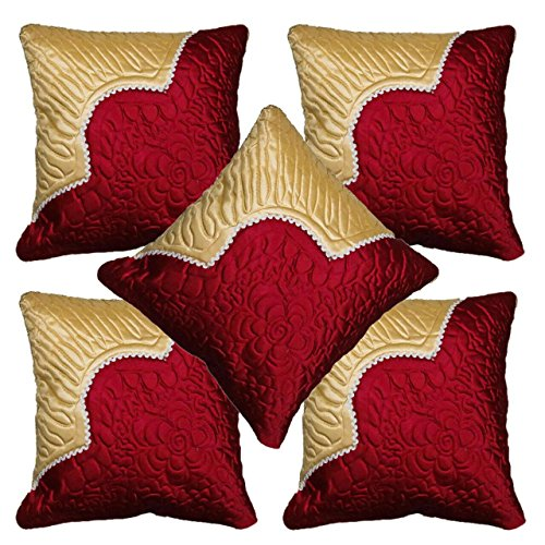 buy reliable trends cushion covers set of 5 online at low prices in macnqpw
