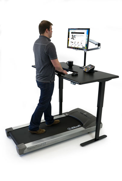 buy with confidence, talk to one of our knowledgeable treadmill desk  experts! wxinokv
