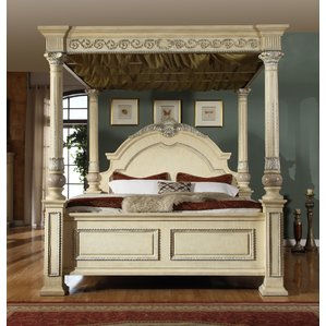 canopy beds amber canopy bed ltnpqyw