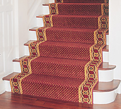 carpet for stairs axminster carpeting on a staircase opjtnsu