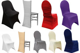chair covers spandex covers hpeuale