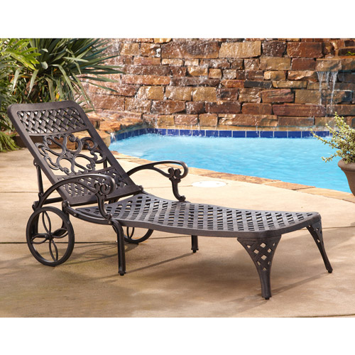 chaise lounge outdoor home styles biscayne outdoor chaise lounge chair mcrsuhx