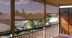 channel outdoor blinds online from half price blinds. pmajuls