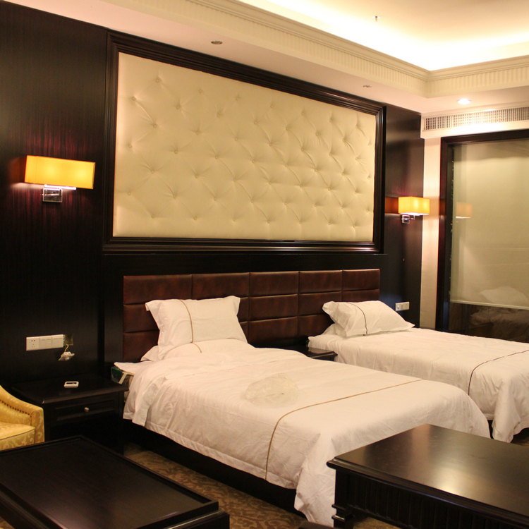 cheap hotel furniture, cheap hotel furniture suppliers and manufacturers at  alibaba.com gognnvr