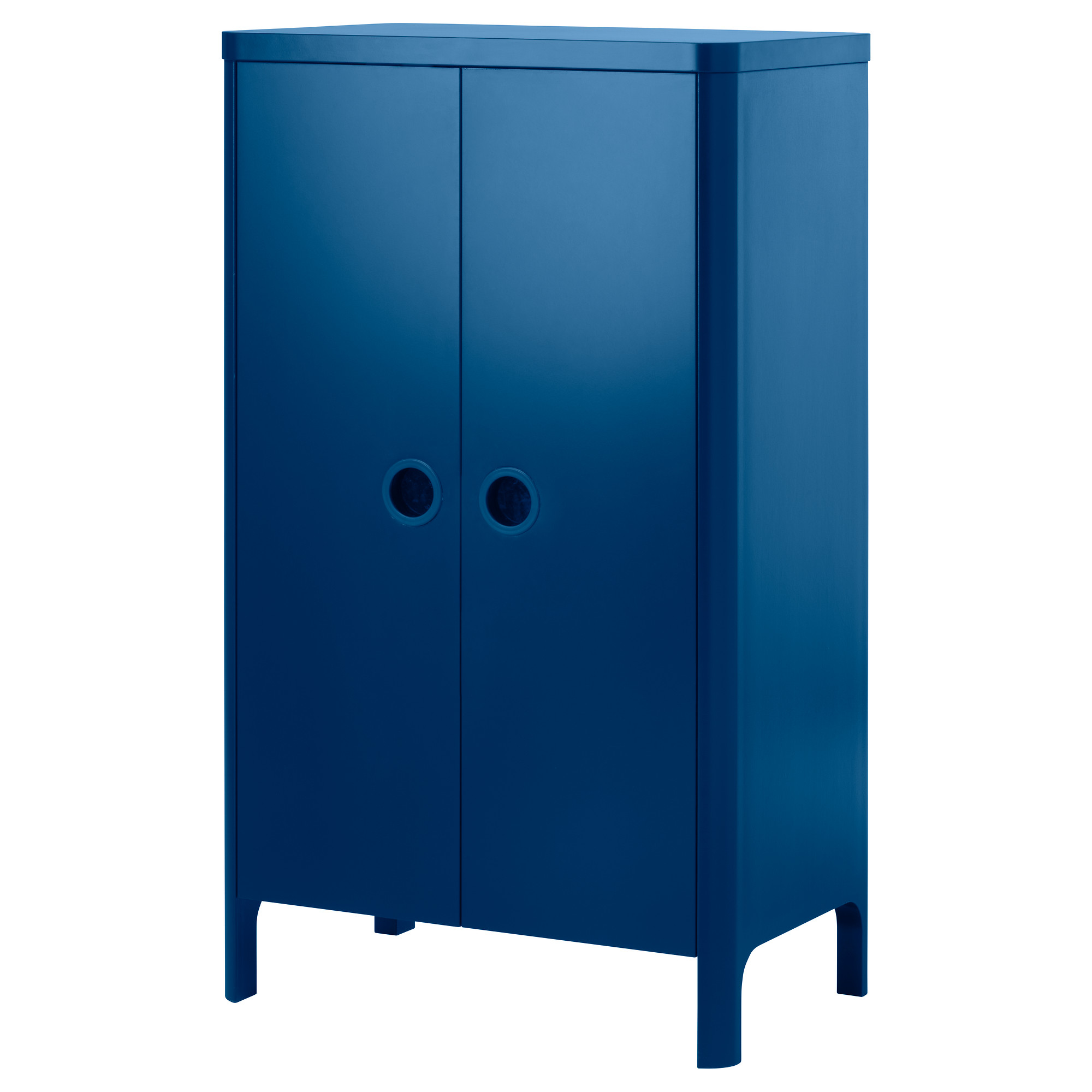 childrens wardrobe ikea busunge wardrobe you can adjust the height of the clothes rail and pgwmzgo