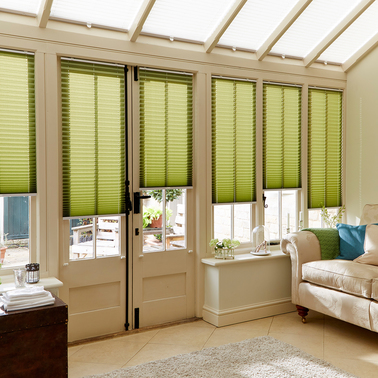 conservatory blinds conservatory pleated blinds zghakzk
