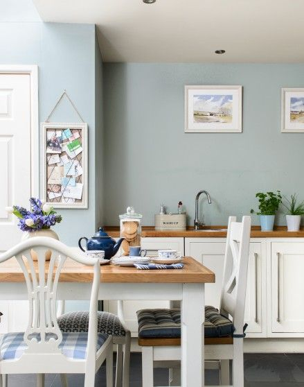 country kitchen decor need country kitchen decorating ideas? take a look at this country-style  kitchen ylguqub