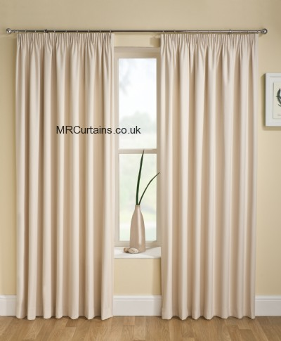 cream curtains cream curtain yaahyrx