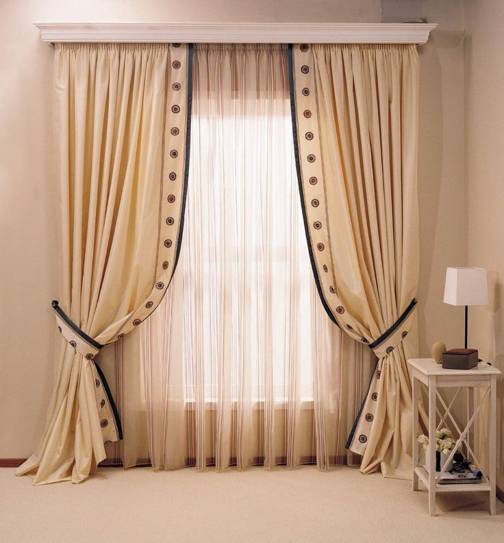 curtains new designer curtains decor curtain models 10 handpicked ideas to  discover ybhxjke