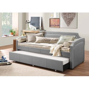 day bed marnie daybed with trundle dzhtzsi