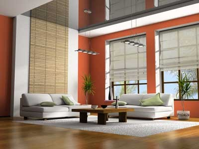 decorating styles to learn more about interior design and get tips and information on yjrteze