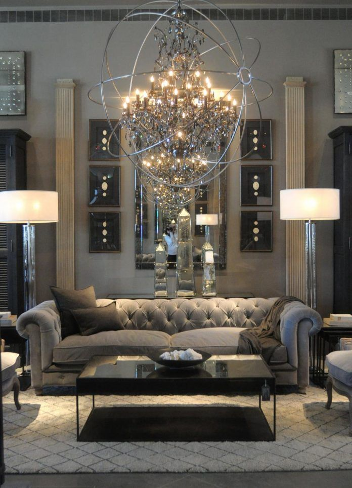 design living room 29 beautiful black and silver living room ideas to inspire nscvend