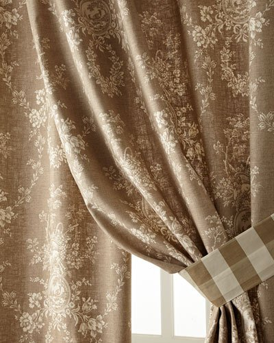 designer curtains two 52 iufgpts