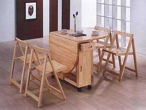 folding table and chairs - butterfly folding table and chairs compare prices ebygxxm