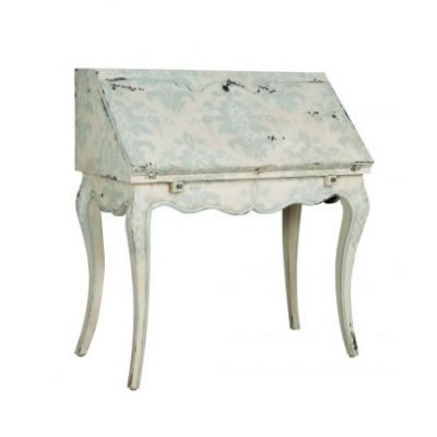 french country furniture | eloquence | bobo collection | dining tables fgsnbsh