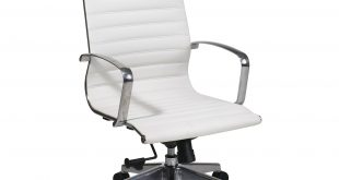 full image for white office chair 24 various interior on white office chair tmmqovy