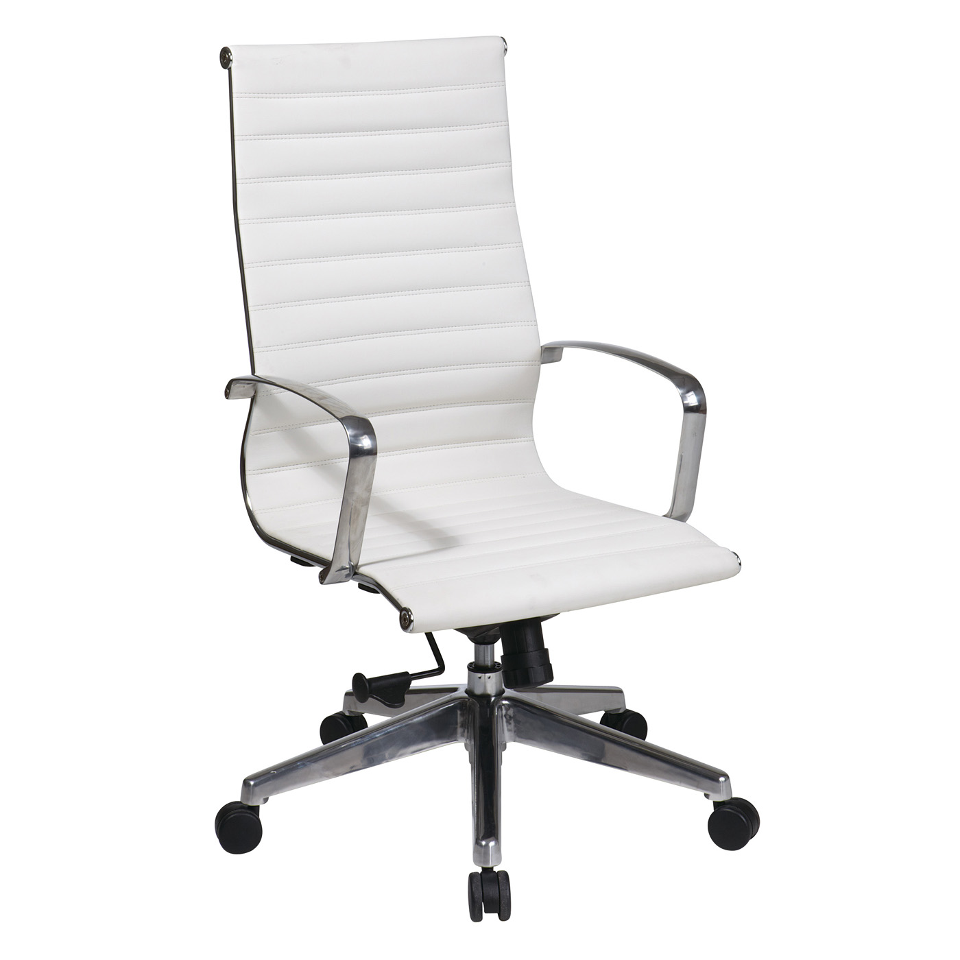 Demand for white office chair