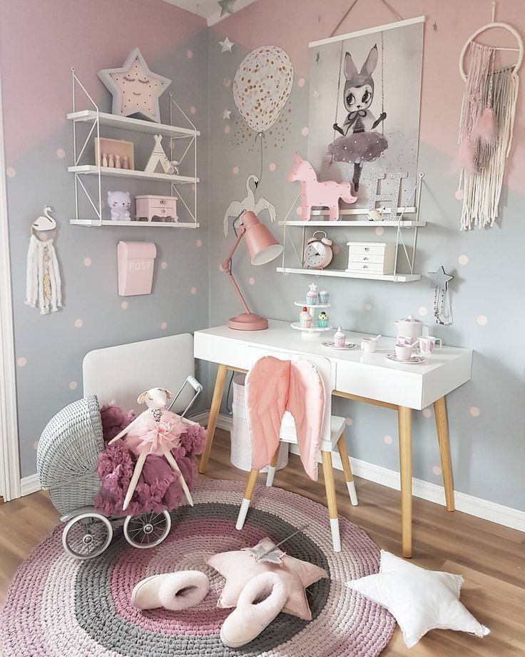 girls bedrooms little girls room ivpmoro