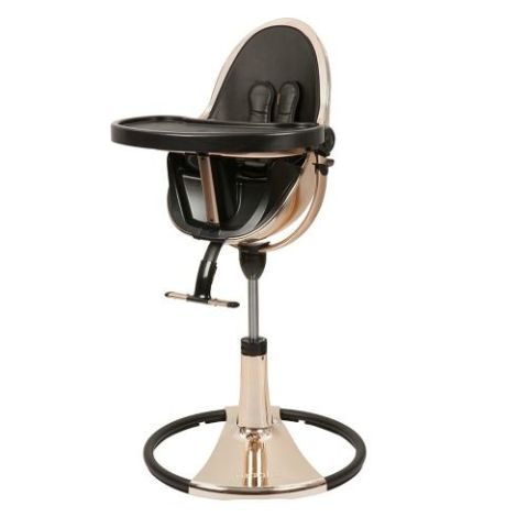 high chairs bloom fresco chrome high chair frame ghoviiw