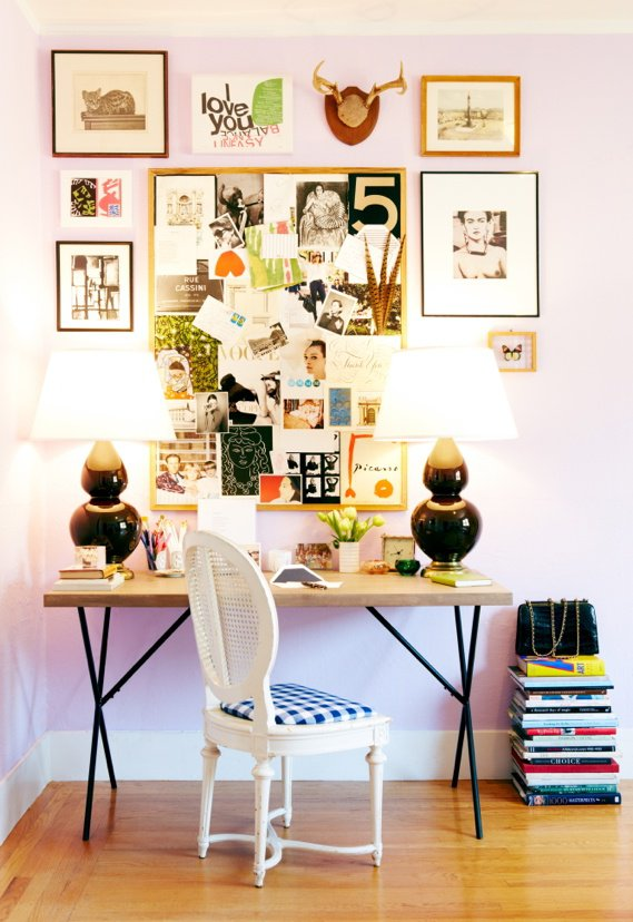 home office decor also with a cool office decor also with a home qjvfkpy