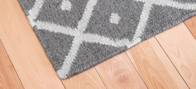 how to clean polypropylene rugs how to clean polypropylene rugs taflnxg